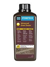 Laticrete® Advanced Grout Sealer