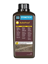 Laticrete® BulletProof® Sealer
